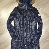 Пальто/куртка размер 10