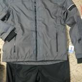 Лыжный костюм ⚠️Crane ⚠️ 56 евро