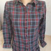 Рубашка, размер XXS/XS