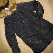 Зимнее пальто бренд Glo-Story р. 170, Венгр