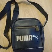 Сумка Puma оригинал