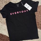 Sinsay футболка 146р больмерет