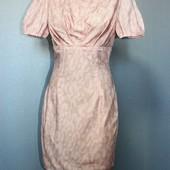 Качество! Эксклюзивное/супер нежное платье от британского бренда Pretty Little Thing