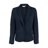 Качественный тепленький пиджак от Tchibo(Германия), размеры наши: 54-56