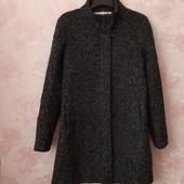 Красивое пальто ! УП скидка 10%