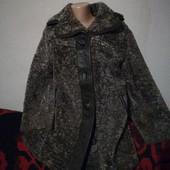 137. Пальто