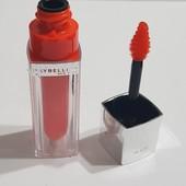 Жидкая губная помада Maybelline 500
