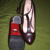 # 77 Красивенькие туфельки на ваши ножки!