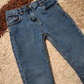 Отличные джинсы, Джегинсы, скини на девочку 4-5лет