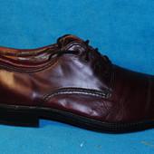 туфли dockers 46 размер