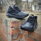 Бомбезные кроссовки в стиле Adidas на баллонах