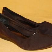 Туфли женские Circa Joan & David 36 размер