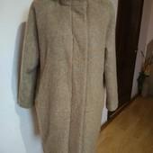 Актуальне пальто, L-XL, гарний стан. УП зі знижкою