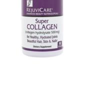 Super Collagen - коллаген 90 шт . Америка