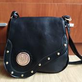 Качественная женская сумка