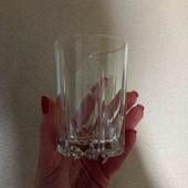 Набор стаканов 6 шт Pasabahce