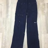 ☘ Шикарні жіночі брюки з кишенями на від tcm Tchibo, розміри наші: 42-44 (36 евро)