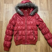 Куртка демисезонная Vero Moda размер М