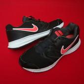 Кроссовки Nike Downshifter 6 оригинал 42 разм