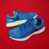 Кроссовки Nike Pegasus 31 оригинал 36-37 размер