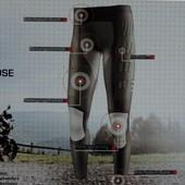 Функциональные брюки Crivit размер L (52/54) Германия