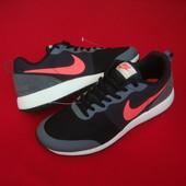 Кроссовки Nike Elite Shinsen оригинал 39-40 размер