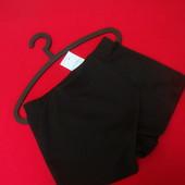Юбка шорты New Look размер S