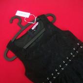 Платье Luc&Ce размер M
