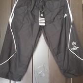 Много лотов от 49 грн. спортивные шорты adidas размер 2XL