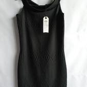 Женское платье датского бренда Only Европа Оригинал
