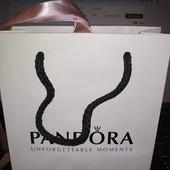 Оригинальный пакет Пандора/Pandora