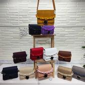 Новинка!! женские сумочки!!