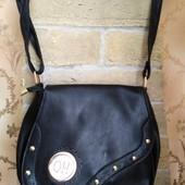 Качественная сумка!!!