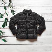 Pepperts куртка демисезон