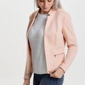 Кофта кардиган пиджак от ONLY