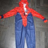 сток пижама на 6 лет