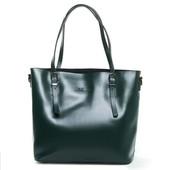 Распродажа остатков!!! Фирменная Кожаная сумочка от Alex rai