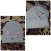 шапочки одна на вибир зима і весна двох шарова