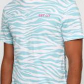 H&M_футболка_И(00-354-1-76_s,l,xl_180)