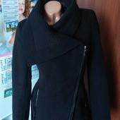 Фирменное пальто. Motivi