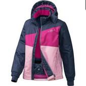 Мембранная термокуртка / куртка / курточка / лыжная куртка /  crivit pro