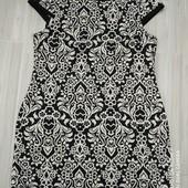 Платье женское хл замеры на фото