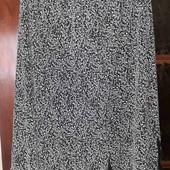 Шикарна юпка 62розміру
