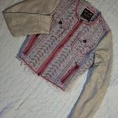 Сток. . Куртка. Пиджак. Р. 42-44