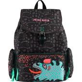 Суперраспродажа рюкзак Kite Prima maria PM18-965S