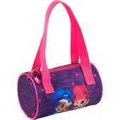 Суперраспродажа сумка дошкольная Kite Shimmer Shine SH18-711