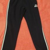 Теплі спортивні штани джогери на байці на 9-10 років в ідеалі Дивіться інші мої лоти