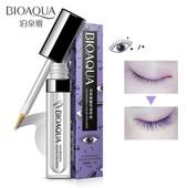 Стимулятор роста ресниц и бровей Bioaqua Nourishing Liquid Eyelashes