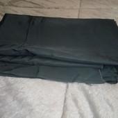Отрез ткани плащевки размер 105*285см