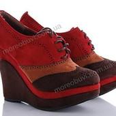 Сникерсы, балетки, туфли, ботиночки . В наличии 23,5 см по стельке
